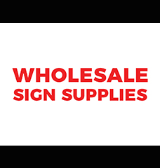 WholeSale Only