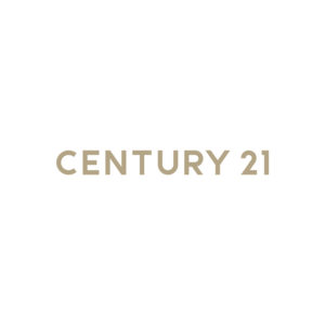 Century 21 Real Estate Products