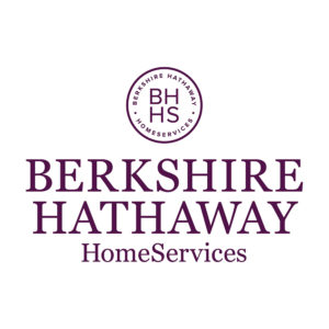 Birkshire Hathaway Real Estate Products