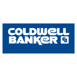 Coldwell Banker Real Estate Products