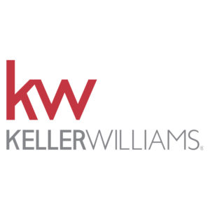 Keller Williams Real Estate Products