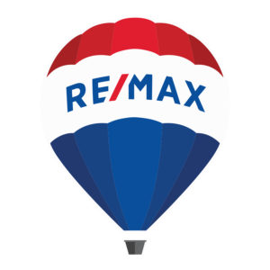 Remax Real Estate Products