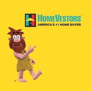 HomeVestors Realty Products