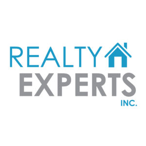Realty Experts Real Estate Products