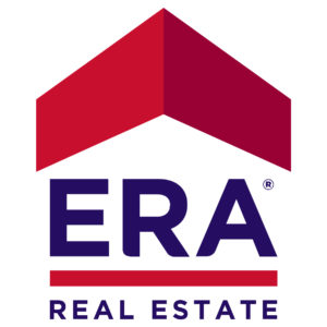 ERA Real Estate Products